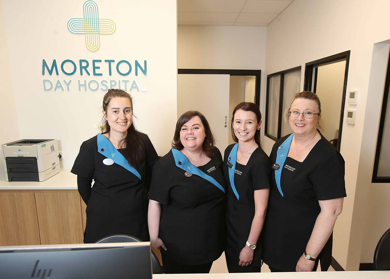 Moreton-Day-Hospital-Admin-Team-Reception