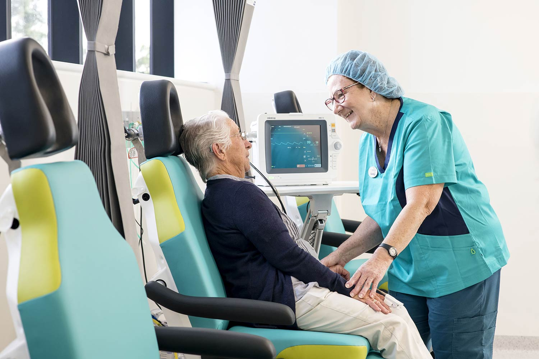 Moreton-Day-Hospital-Nurse-Care